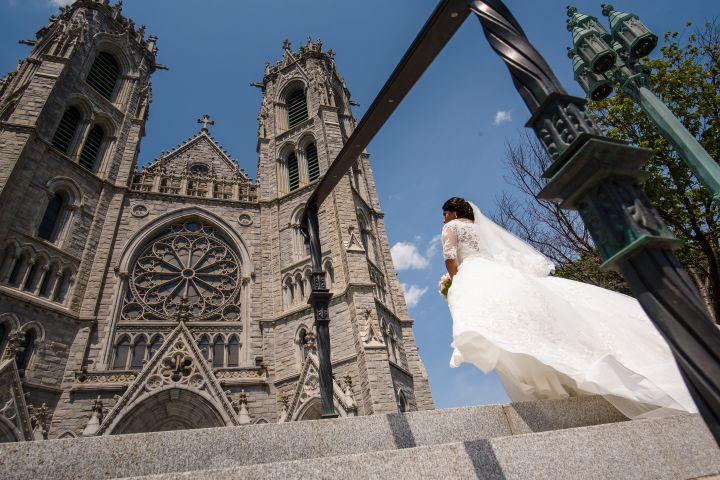 Chintu_Robin_NY_Wedding_238