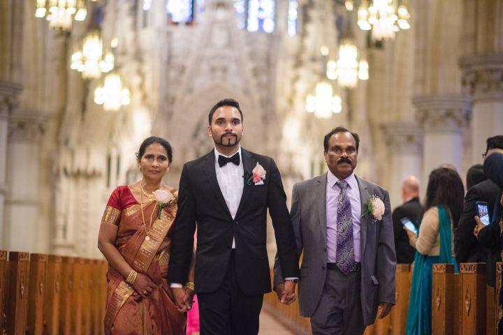 Chintu_Robin_NY_Wedding_252