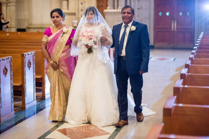 Chintu_Robin_NY_Wedding_275
