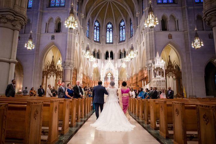 Chintu_Robin_NY_Wedding_276