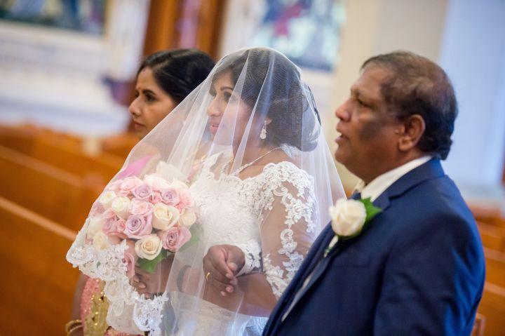 Chintu_Robin_NY_Wedding_277