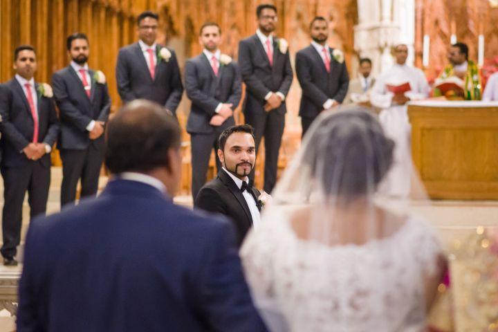 Chintu_Robin_NY_Wedding_278
