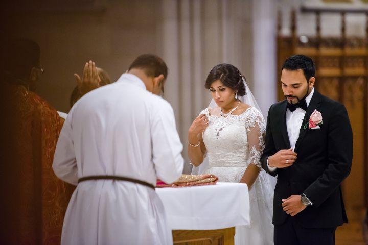 Chintu_Robin_NY_Wedding_314