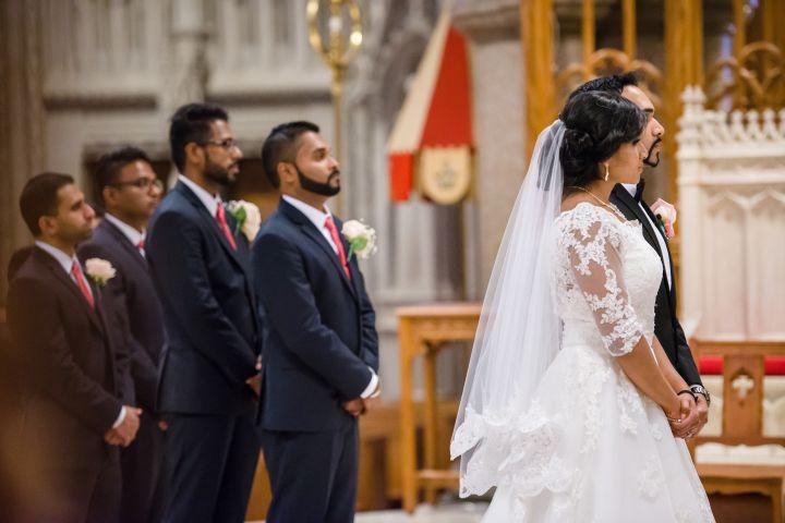 Chintu_Robin_NY_Wedding_325