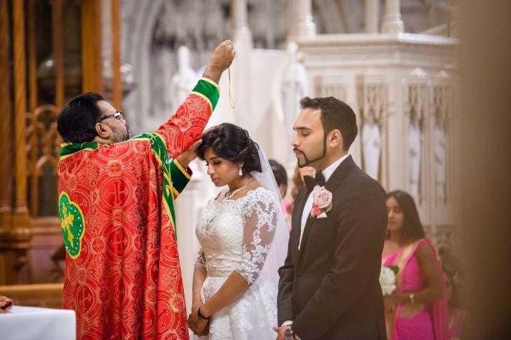 Chintu_Robin_NY_Wedding_334