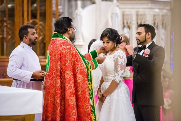 Chintu_Robin_NY_Wedding_337