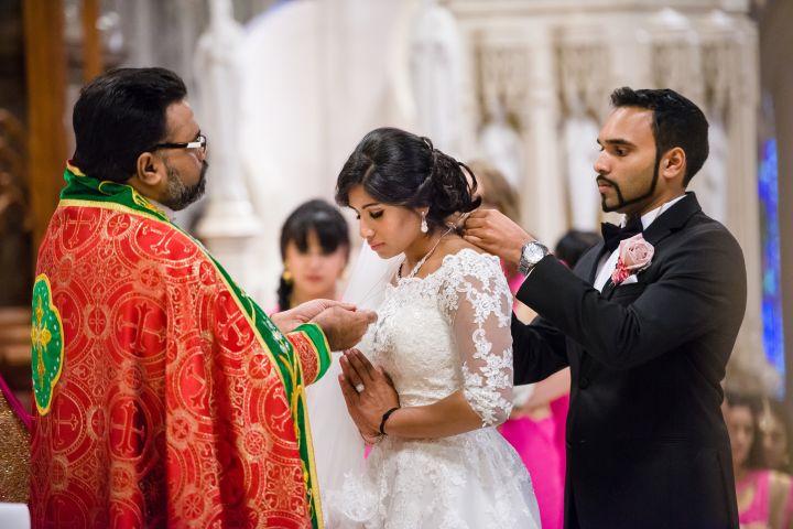 Chintu_Robin_NY_Wedding_338