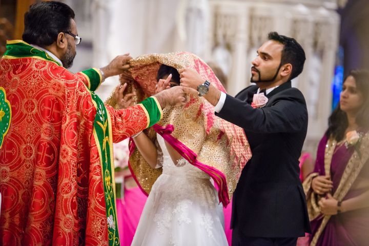 Chintu_Robin_NY_Wedding_339
