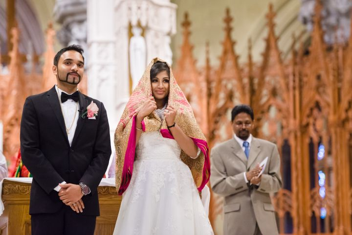 Chintu_Robin_NY_Wedding_347