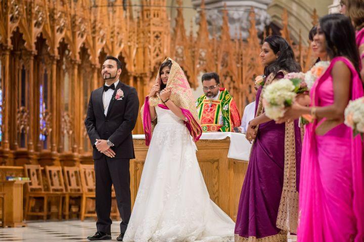 Chintu_Robin_NY_Wedding_349