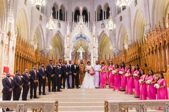Chintu_Robin_NY_Wedding_352