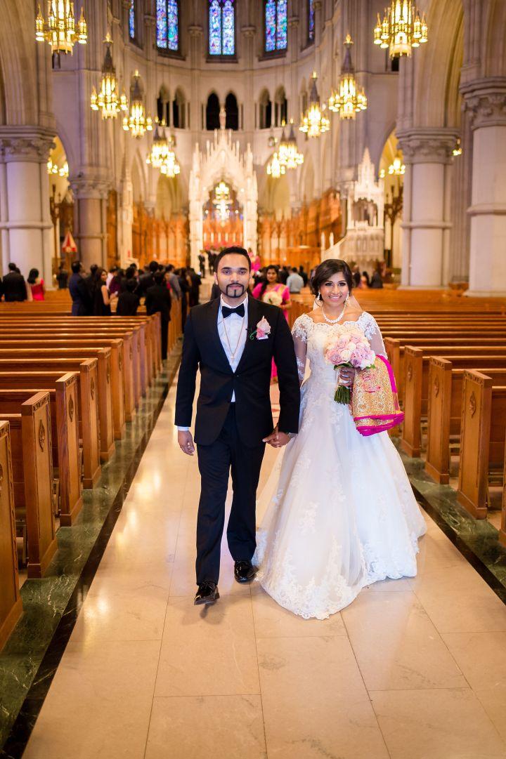 Chintu_Robin_NY_Wedding_363