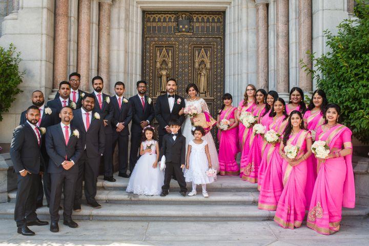 Chintu_Robin_NY_Wedding_368