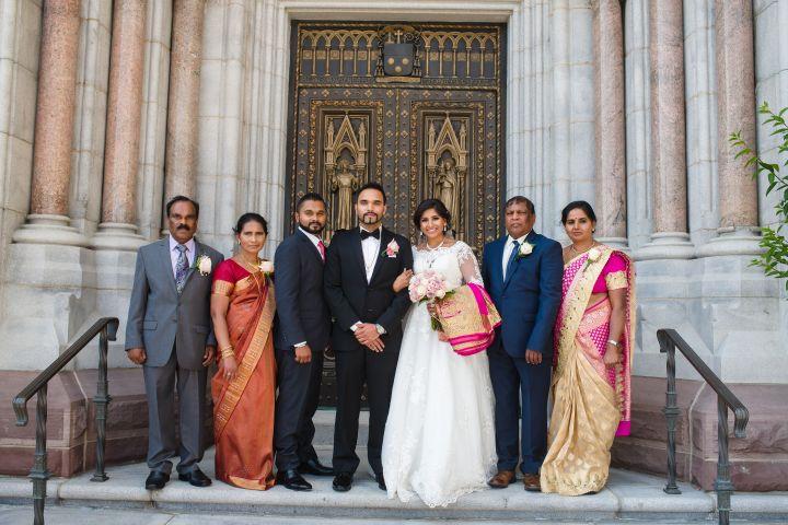 Chintu_Robin_NY_Wedding_373