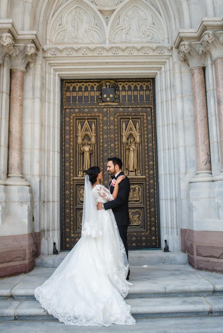 Chintu_Robin_NY_Wedding_402