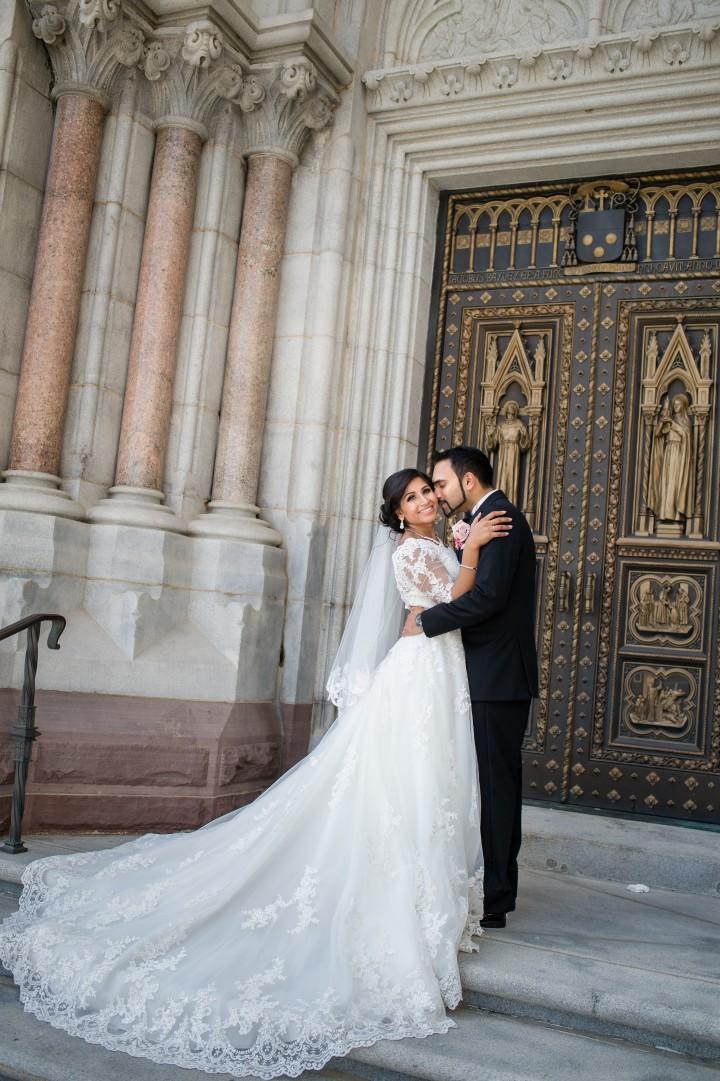 Chintu_Robin_NY_Wedding_408