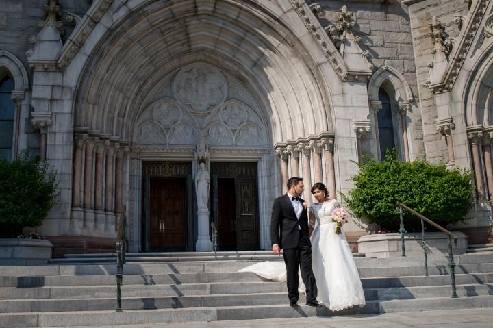 Chintu_Robin_NY_Wedding_415