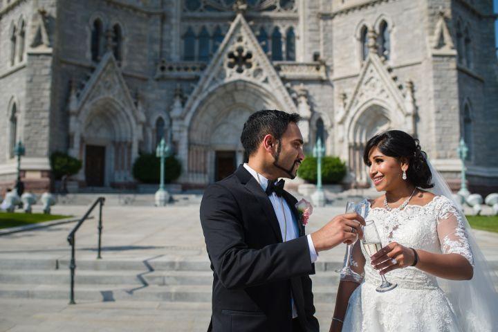 Chintu_Robin_NY_Wedding_421
