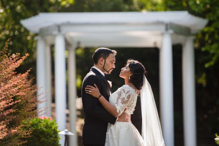 Chintu_Robin_NY_Wedding_430