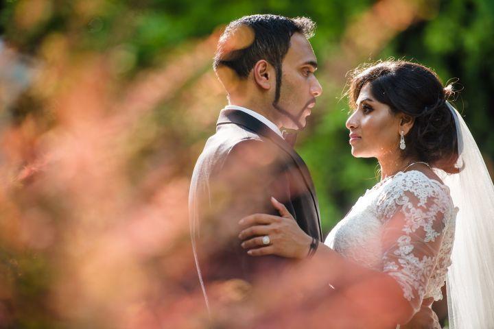 Chintu_Robin_NY_Wedding_433