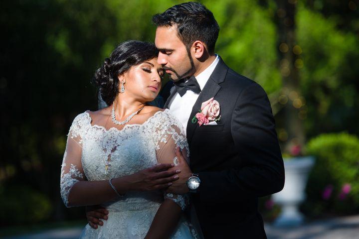 Chintu_Robin_NY_Wedding_441