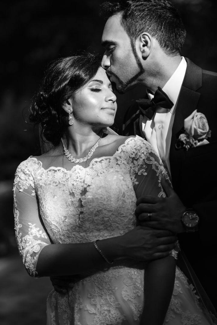 Chintu_Robin_NY_Wedding_443