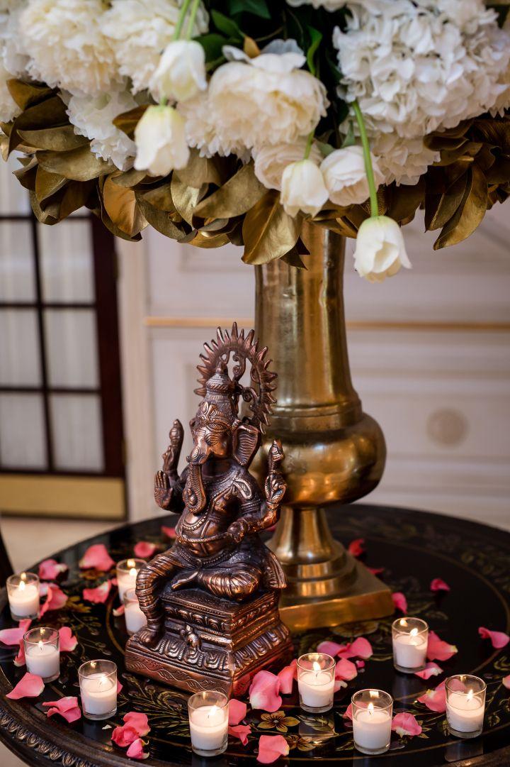 Chintu_Robin_NY_Wedding_455