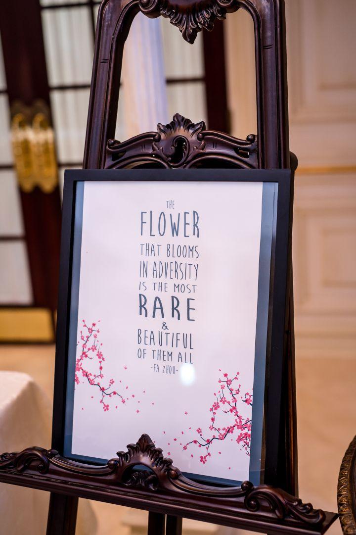 Chintu_Robin_NY_Wedding_456