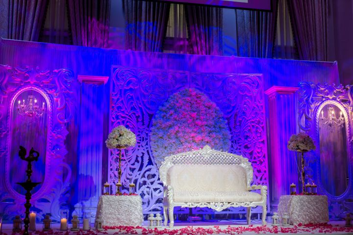 Chintu_Robin_NY_Wedding_474