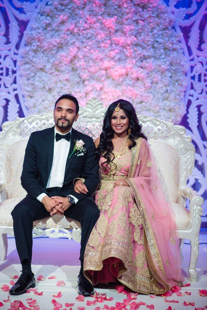 Chintu_Robin_NY_Wedding_503