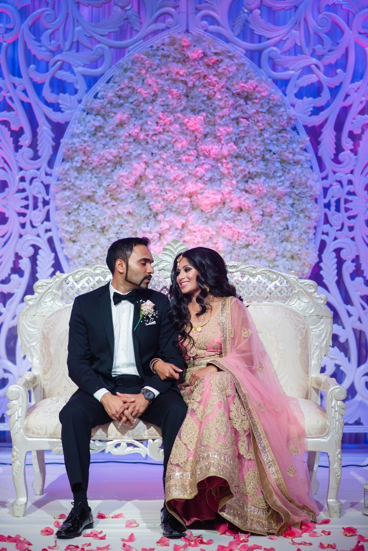 Chintu_Robin_NY_Wedding_505