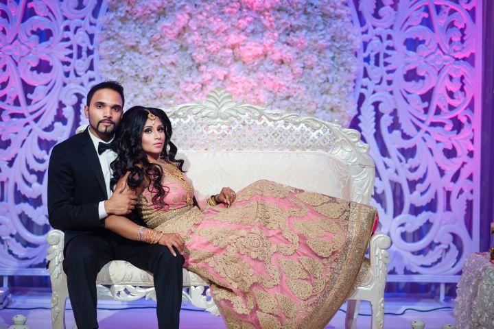 Chintu_Robin_NY_Wedding_506