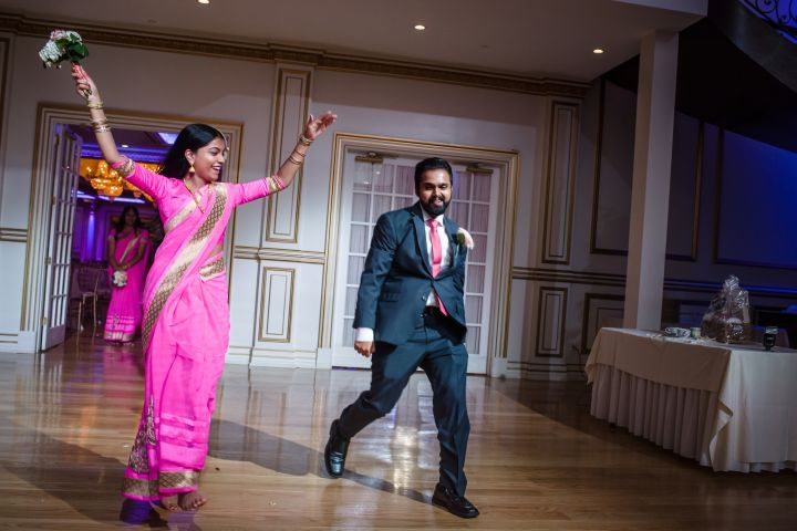 Chintu_Robin_NY_Wedding_528