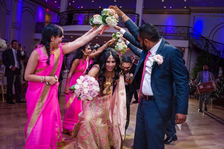 Chintu_Robin_NY_Wedding_544