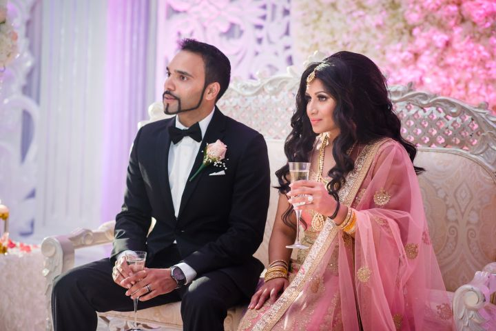 Chintu_Robin_NY_Wedding_559