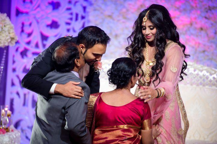 Chintu_Robin_NY_Wedding_672
