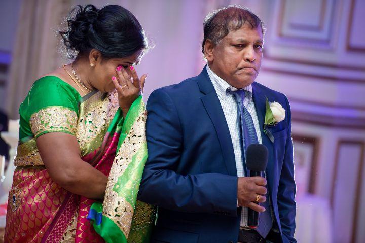 Chintu_Robin_NY_Wedding_676