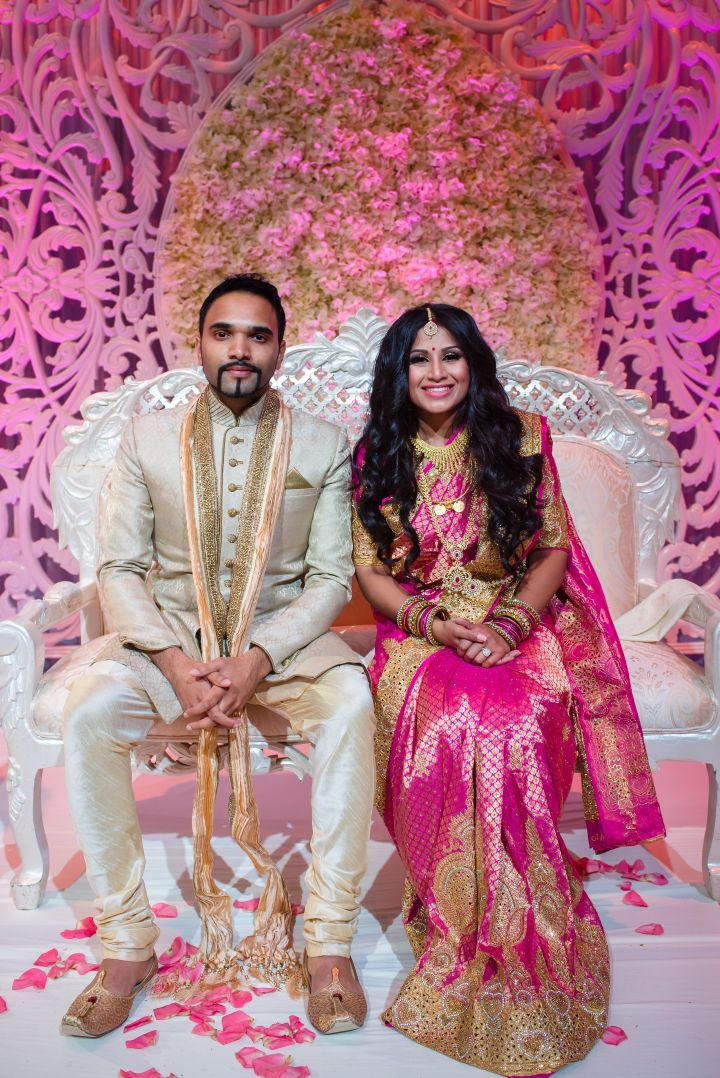 Chintu_Robin_NY_Wedding_743