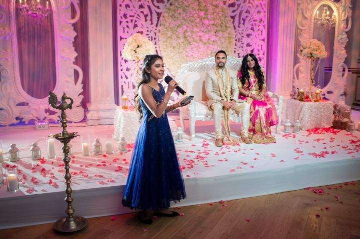 Chintu_Robin_NY_Wedding_749