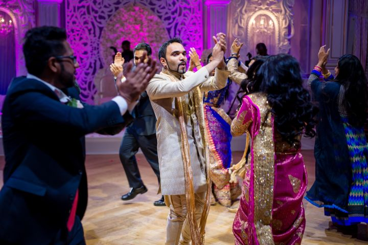Chintu_Robin_NY_Wedding_765