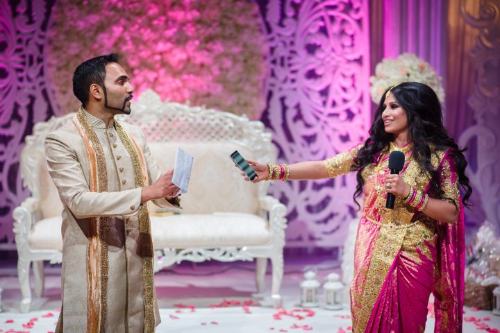 Chintu_Robin_NY_Wedding_767