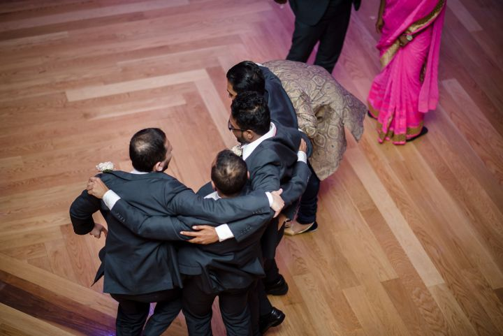 Chintu_Robin_NY_Wedding_811