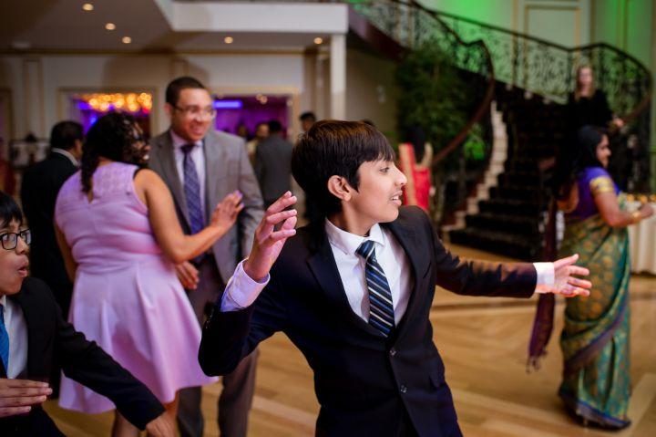 Chintu_Robin_NY_Wedding_821