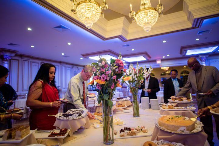 Chintu_Robin_NY_Wedding_822