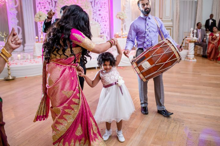 Chintu_Robin_NY_Wedding_833