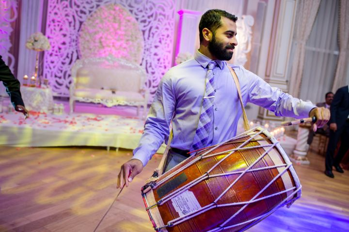 Chintu_Robin_NY_Wedding_834