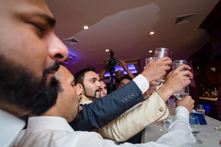 Chintu_Robin_NY_Wedding_872