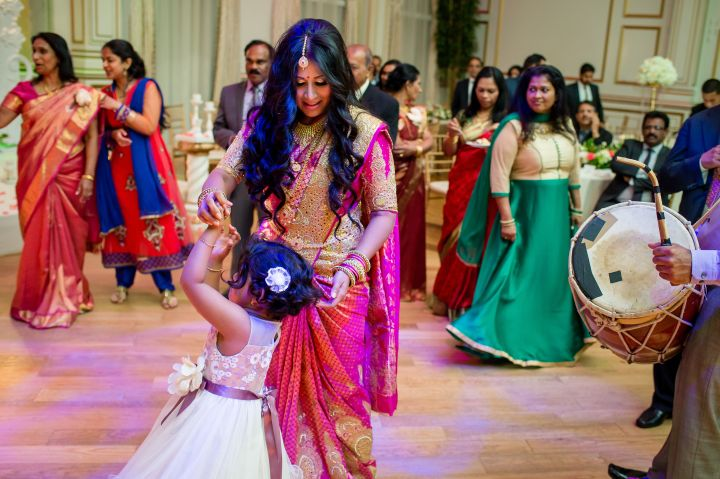 Chintu_Robin_NY_Wedding_875