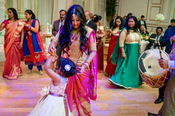 Chintu_Robin_NY_Wedding_875