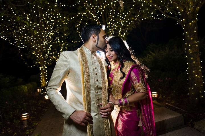Chintu_Robin_NY_Wedding_879